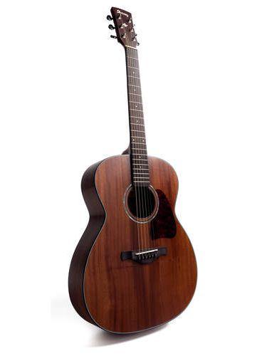 ibanez ac240 opn acoustic guitar. Black Bedroom Furniture Sets. Home Design Ideas